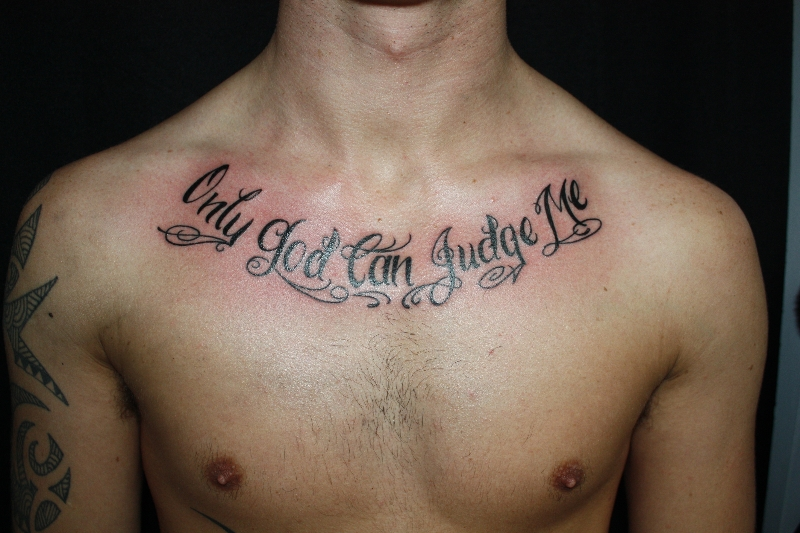 tatovering galleri