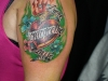 div-tattoo-2013-005